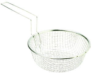 Metaltex Deep Fry Basket - ZoeKitchen
