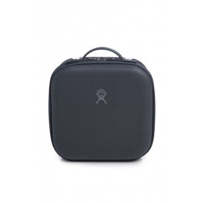 Hydro Flask Lunch Box Small Blackberry - ZoeKitchen