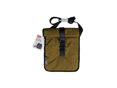 Built Crosstown Lunch Bag - Olive - ZOES Kitchen