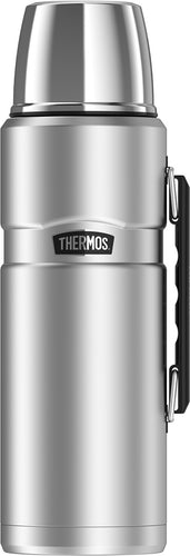 THERMOS KING STAINLESS STEEL FLASK 2L