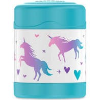 Thermos Funtainer Food Jar 290ml- Unicorn - ZoeKitchen