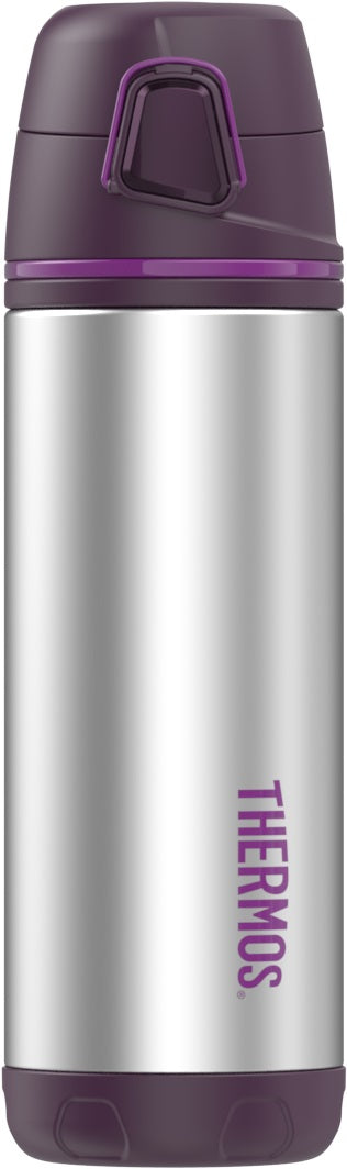 Thermos Element 5 Insulated Bottle Purple - ZoeKitchen
