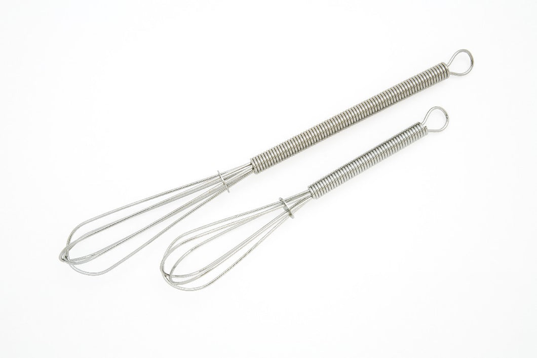 Cuisena Mini Whisk Set 2 - ZoeKitchen