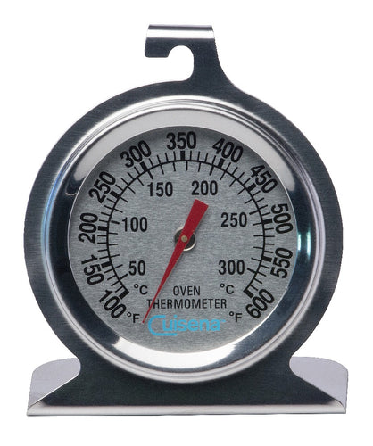 Cuisena Oven Thermometer - ZoeKitchen
