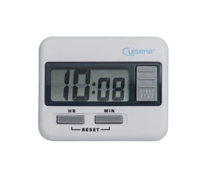 Cuisena 20 Hour Digital Timer - ZOES Kitchen