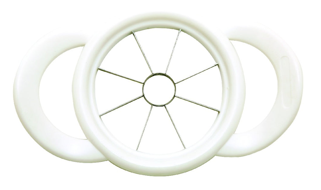 Cuisena Apple Slicer & Corer - ZOES Kitchen