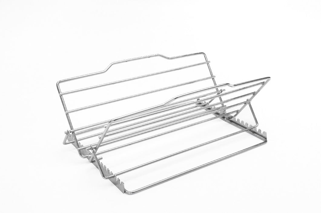 Cuisena Roasting Rack - ZoeKitchen