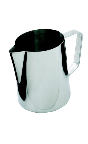 cuisena milk jug - 570ml - ZoeKitchen