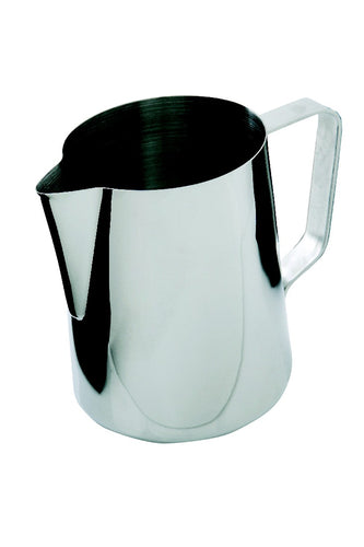 cuisena milk jug - 950ml - ZoeKitchen
