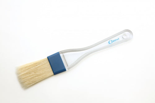 Cuisena Pastry Brush - ZOES Kitchen
