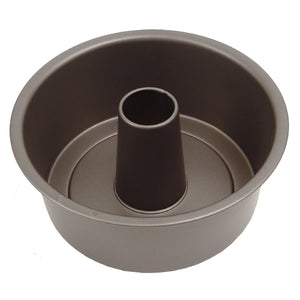 Dline Angel Cake Pan 23cm - ZOES Kitchen
