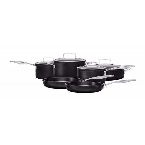 Pyrolux Ignite Cookware Set 6 Piece - ZOES Kitchen