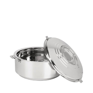 Pyrolux Food Warmer 8lt - Stainless Steel - ZOES Kitchen