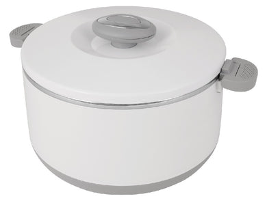 Pyrolux Food Warmer 2lt - White - ZOES Kitchen