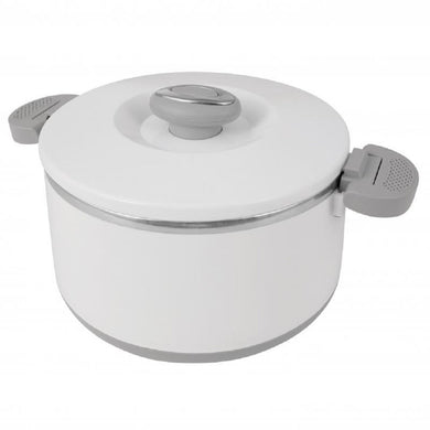 Pyrolux Food Warmer 5lt - White - ZOES Kitchen