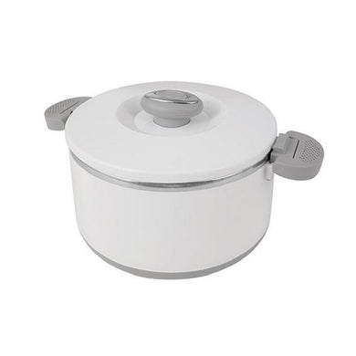Pyrolux Food Warmer 10lt - White - ZOES Kitchen