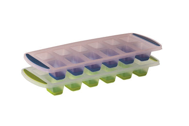 Avanti Pop Ice Cube Tray 12 Cup S/2 - ZOES Kitchen