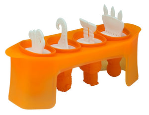 Avanti Space Monster Ice Block Moulds - ZoeKitchen