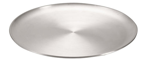 Avanti Pizza Tray Aluminium 30cm - ZOES Kitchen