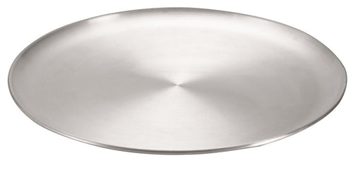 Avanti Pizza Tray Aluminium 36cm - ZOES Kitchen