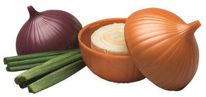 Avanti Food Saver Onion - ZOES Kitchen