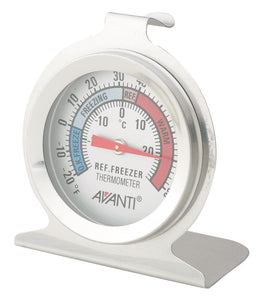 Avanti Tempwiz Fridge Thermometer - ZOES Kitchen