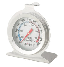 Load image into Gallery viewer, Avanti Tempwiz Oven Thermometer - ZoeKitchen