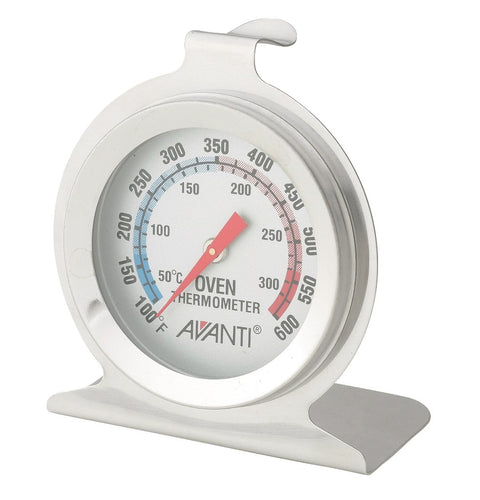 Avanti Tempwiz Oven Thermometer - ZOES Kitchen