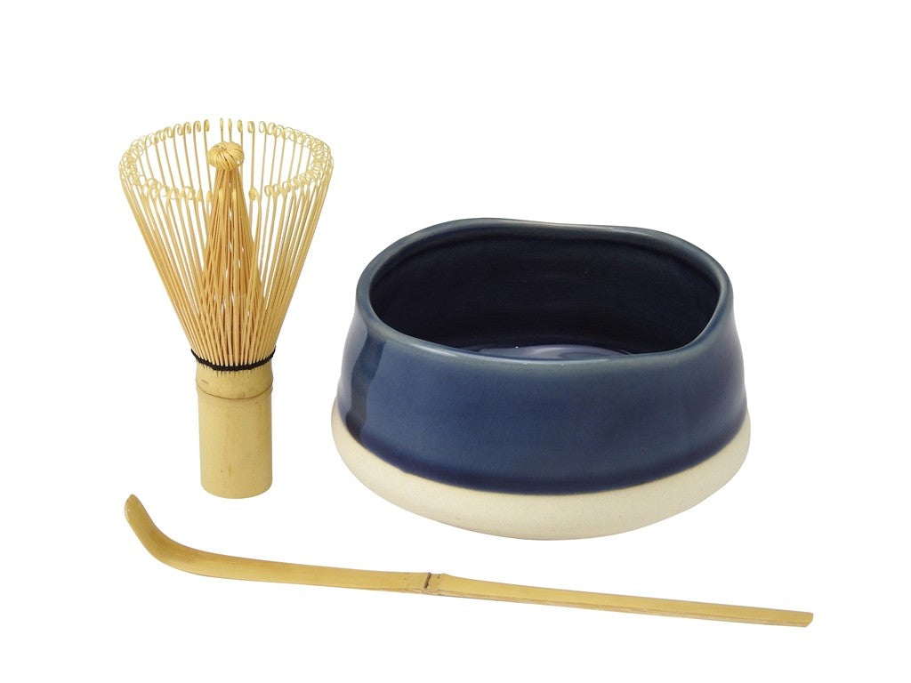 Avanti Matcha Ceremonial Tea Set - ZoeKitchen