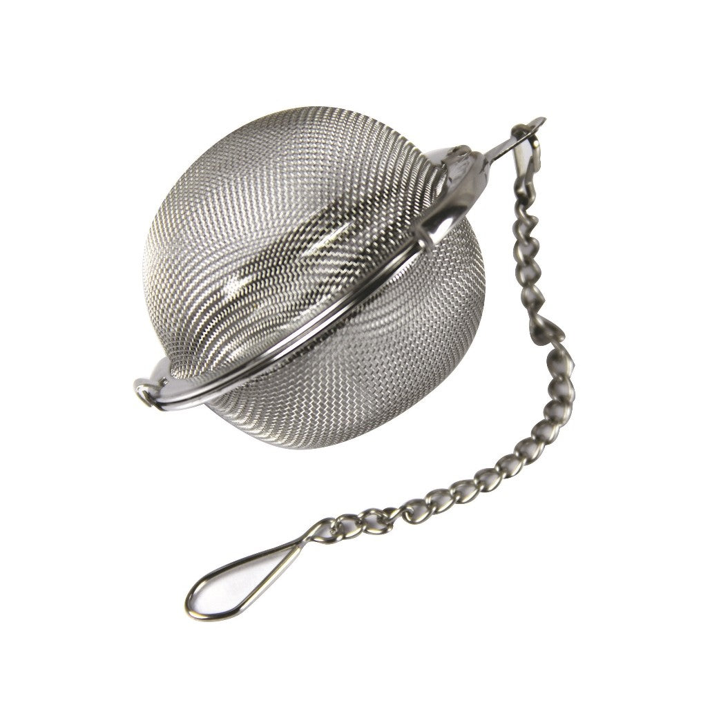 Avanti S/S Mesh Tea Ball 4.5cm - ZOES Kitchen