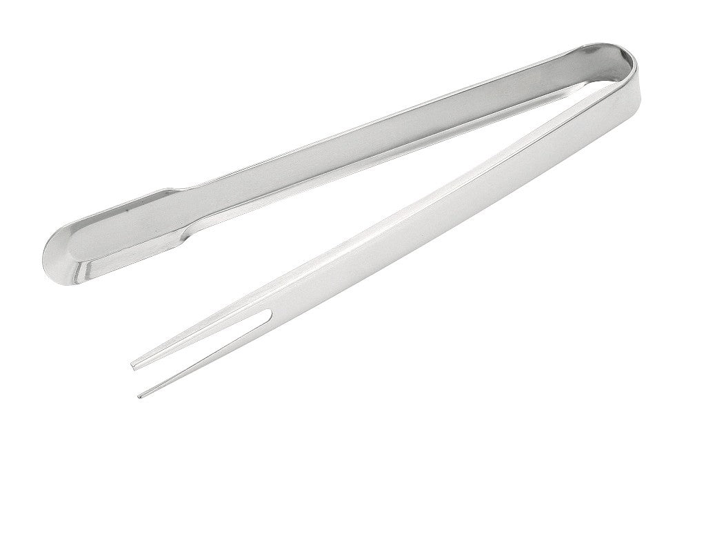 Avanti Ultra S/S Serving Tongs 24cm - ZoeKitchen