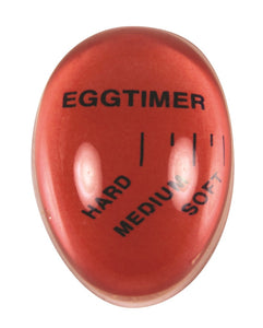 Avanti Egg Timer Colour Change - ZoeKitchen