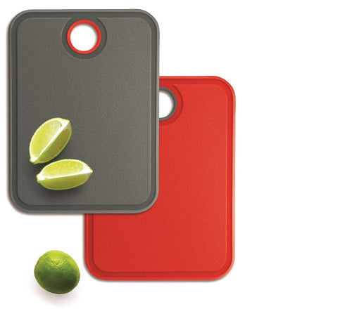 AVANTI UTILITY CHOPPING BOARD - CDU 24