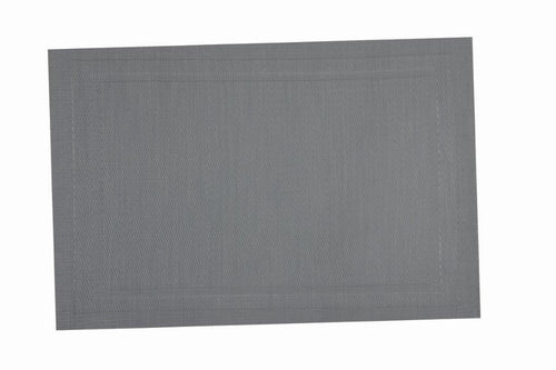 Wilkie Brothers Placemat Sutherland Grey