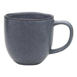 Ecology Dwell mug 340ml - Denim