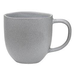 Ecology Dwell mug 340ml - Pebble