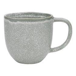 Ecology Dwell mug 340ml - Jade