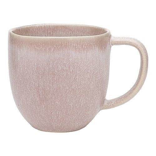 Ecology Dwell mug 340ml - Dewberry