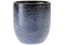 Load image into Gallery viewer, Ladelle Cafe Tumbler - Deep Ocean - ZoeKitchen