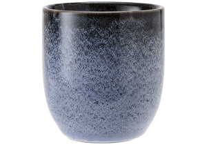 Ladelle Cafe Tumbler - Deep Ocean - ZOES Kitchen