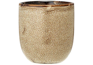 Ladelle Cafe Tumbler - Desert Sand - ZOES Kitchen