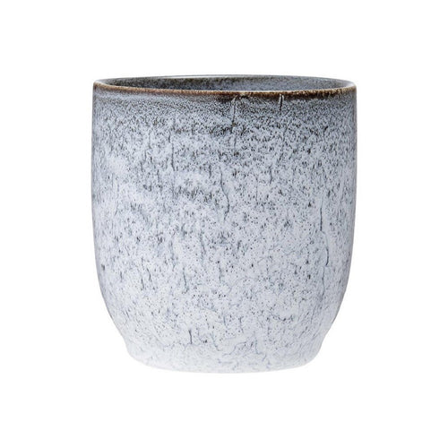 Ladelle Cafe Tumbler - Granite - ZOES Kitchen