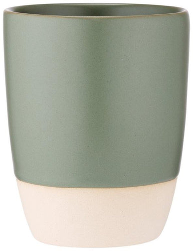 Ladelle Host Sage Tumbler 300ml - ZOES Kitchen