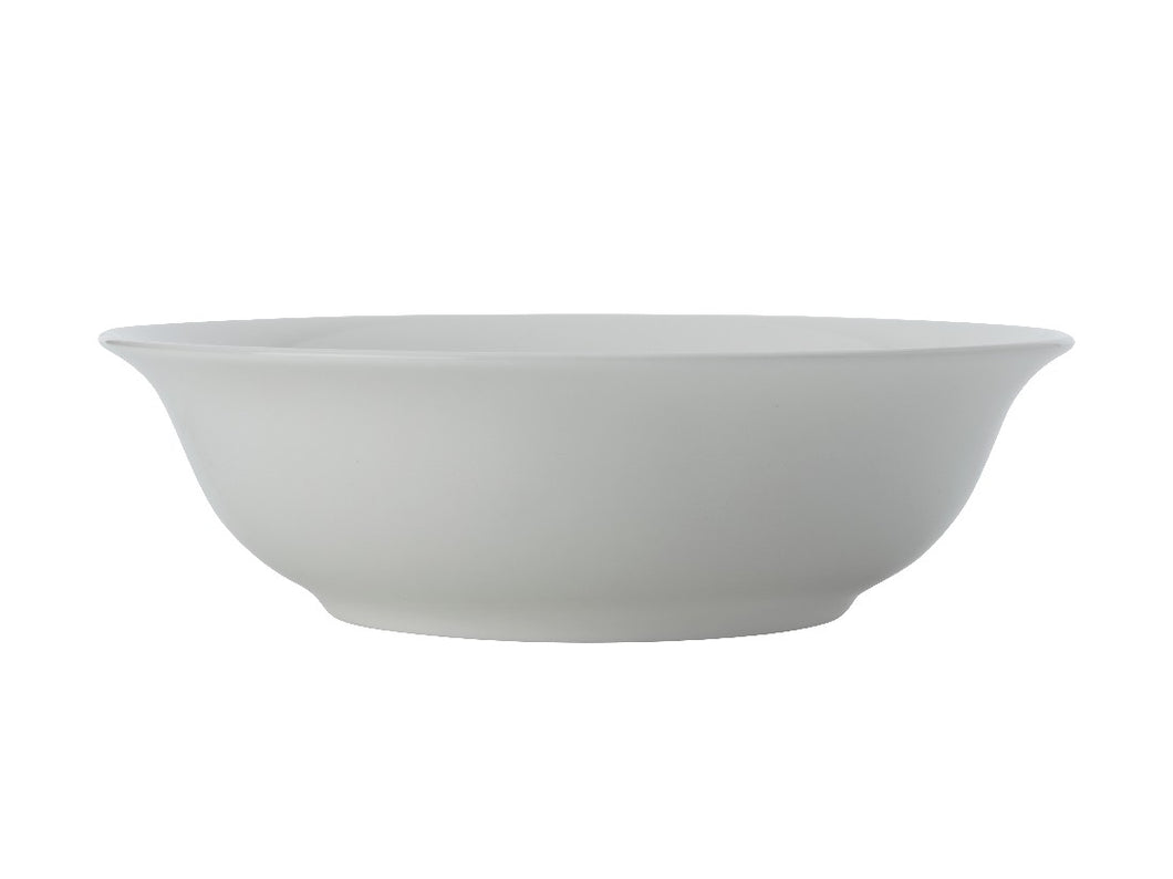 MAXWELL & WILLIAMS CASHMERE SOUP/CEREAL BOWL 18CM - ZoeKitchen