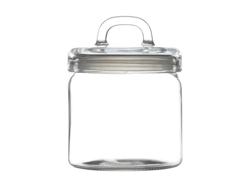 Maxwell & Williams Refresh Canister 1l - ZOES Kitchen