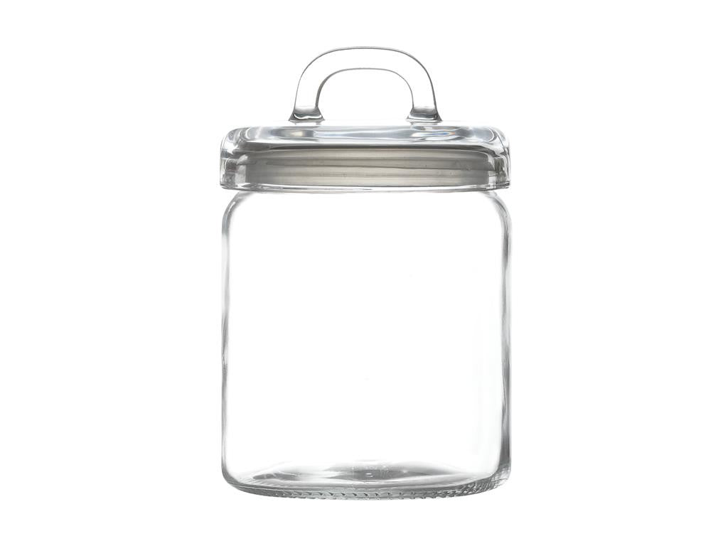 Maxwell & Williams Refresh Canister 1.2l - ZoeKitchen