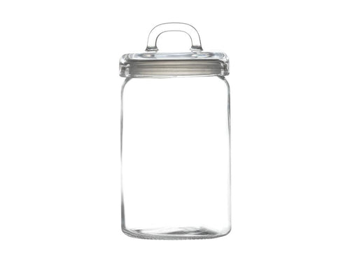 MAXWELL & WILLIAMS REFRESH CANISTER 1.6L - ZoeKitchen