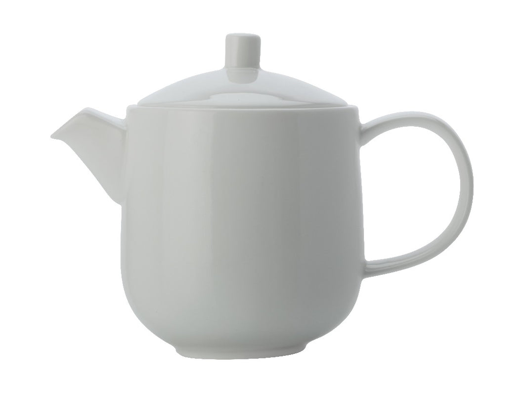 Maxwell & Williams Cashmere Teapot 1.2l Gift Boxed - ZoeKitchen