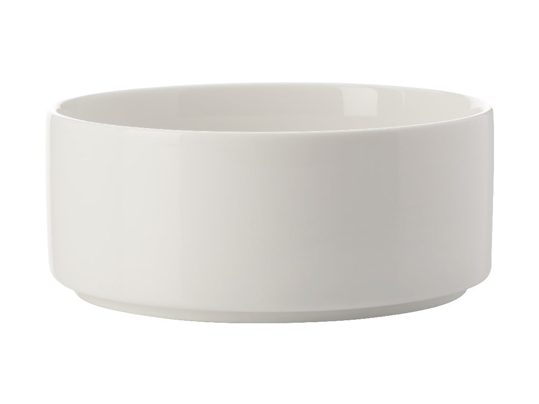 Maxwell & Williams Epicurious Ramekin 12x5cm White - ZoeKitchen