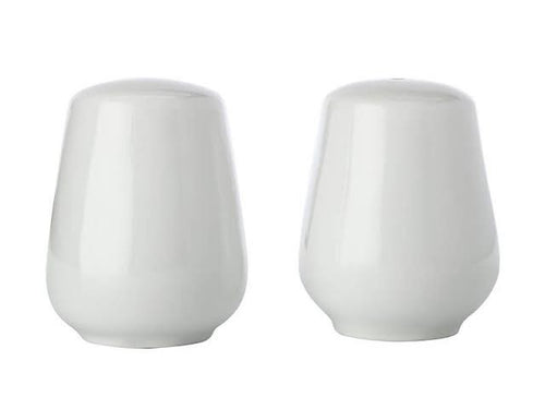 Maxwell & Williams Cashmere Salt & Pepper Gift Boxed - ZOES Kitchen